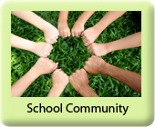 hp-school_community
