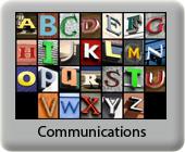 hp-communications