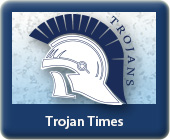 hp_Trojan-Times