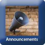 TP-announcements