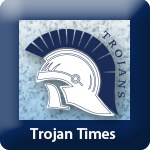 TP-studentnewspaper