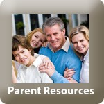 tp_parentresources.jpg