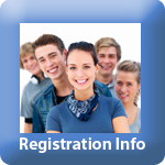 tp-registrationinfo
