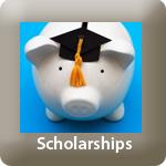 tp_scholarships.JPG