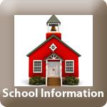 tp-schoolinformation
