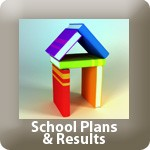 school plans and results