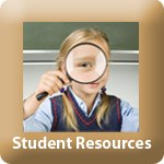student handbook and resources