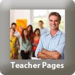TP-teacherpages2
